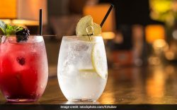 Summer food and drinks to keep ailments away