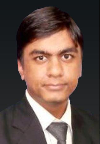 Abhinav Kumar Gupta