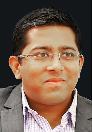 Jiten Jain