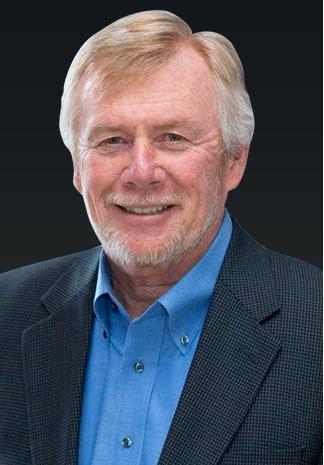 Larry Paulson