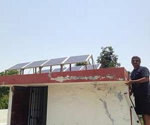 Ameetsinh-Vaghela-from-Home-category-with-Solar-Panals