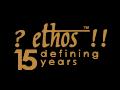 ethos-da-awards