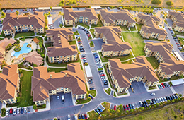 Master Planning: All Projects of Site Area Greater Than 50 Acre