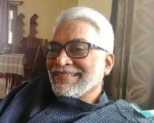 Rajeev Kathpalia