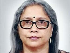 Ranjana Mital