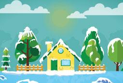 House Award: Climatic Zone