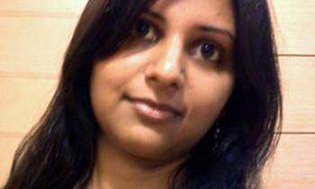 Green Challenger: Meet Vaishali, a Chartered Accountant