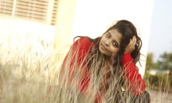 Green Challenger: Pratha Tiwari, an Adventure Junkie